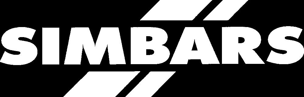 Simbars